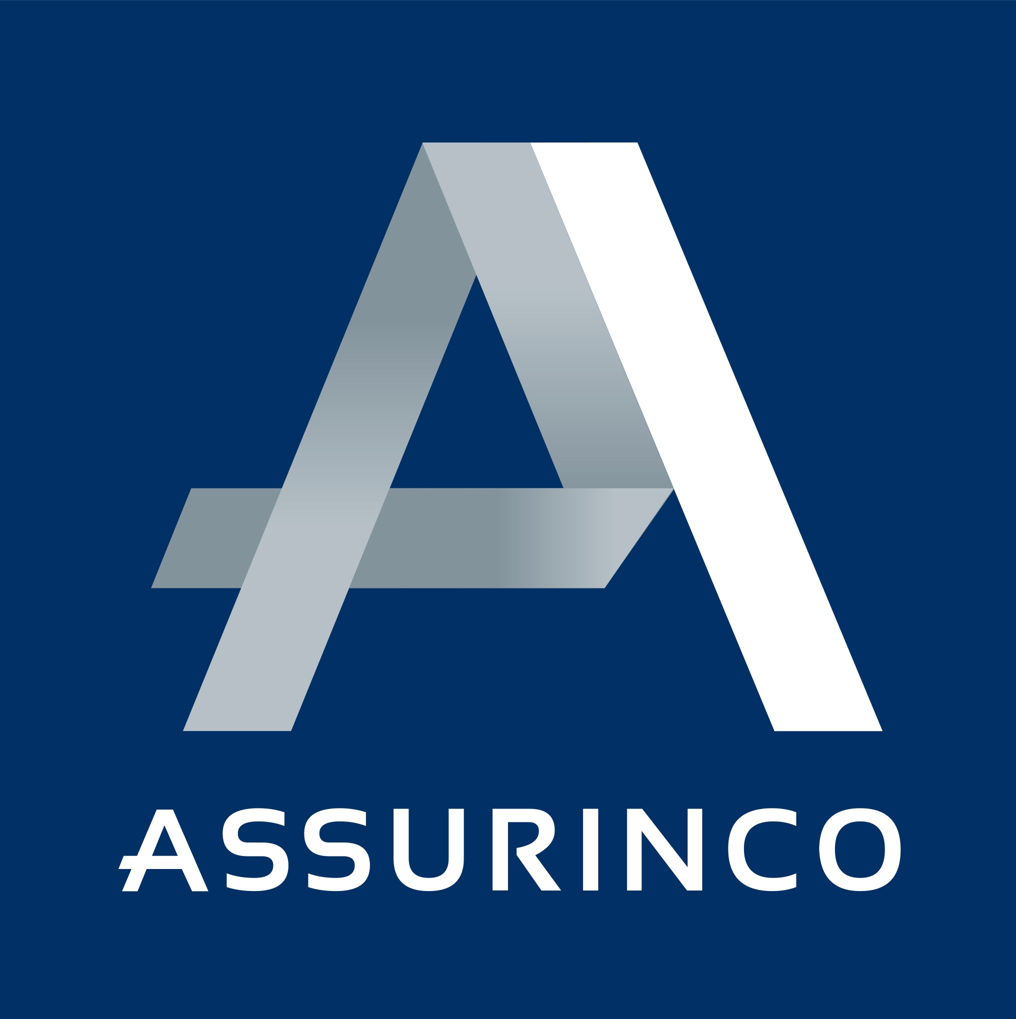 Logo Assurinco